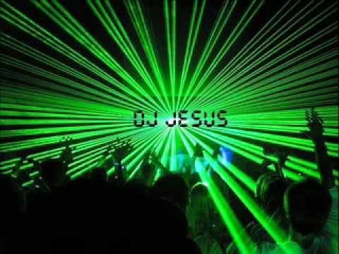 Download ELECTRO HOUSE 2012 DJ JESUS.wmv