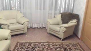 Косметический ремонт комнаты своими руками