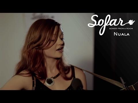 Nuala - Had Enough | Sofar London