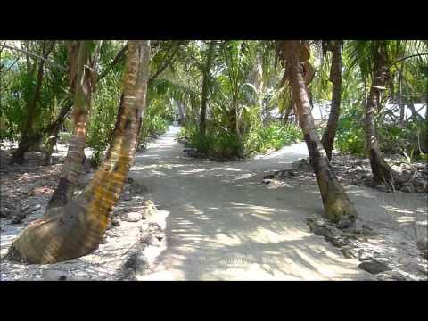 Slickrock Adventures in Belize