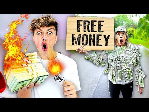 money 24 кредит