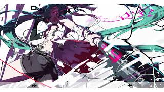 vocaloid songs that make you feel like a badass villain with a tragic backstory | a playlist