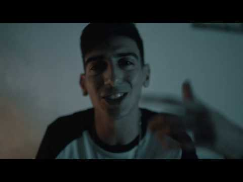 """SIN MIEDO"" - STUART (Film By Nico Truchi) IMPERIO MUSIC"