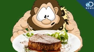 Does Science Back Up the Paleo Diet?