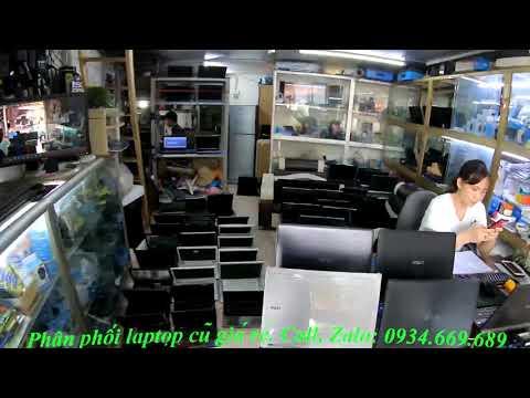 Laptop Cũ Giá Rẻ Tại Hà Nội, Tìm Laptop Cũ Tại Hà Nội,