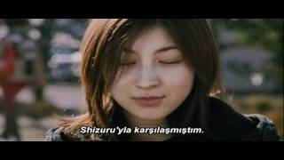 Renai shashin