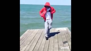 Подбоорка DAG Dance