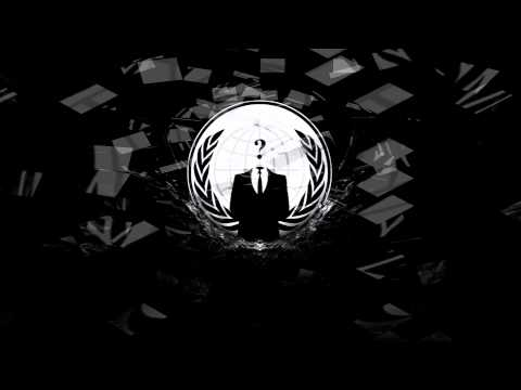 ANONYMOUS last message to illuminati