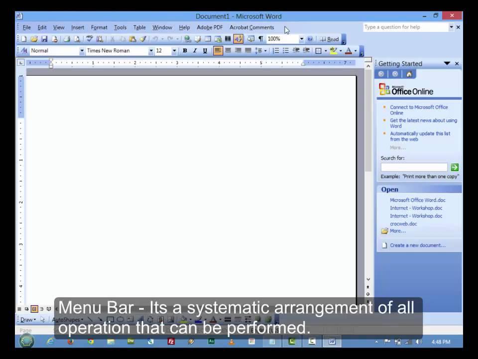 download hindi font for microsoft word 2003