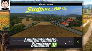 "[""LS 17 Schweinefuttersilo"", ""LS 17 Schweinefutter"", ""PC"", ""Full HD"", ""XBox"", ""MZ80"", ""ls 17 ps4 mod"", ""farming simulator 17"", ""ls17"", ""ls17 modvorstellung"", ""ls17 update"", ""ls 17 lossberg"", ""ls 17 fahrzeuge"", ""ls17 schweine"", ""ls 17 schafe"", ""ls17 map"","