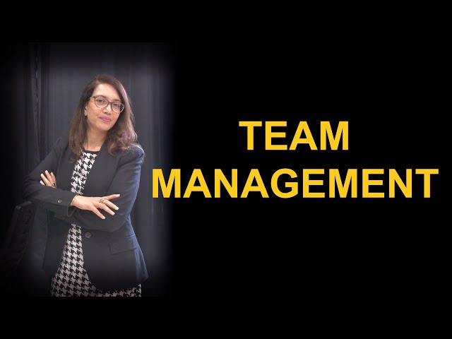 Why to train your team in Salon Business | Nupur Gupta