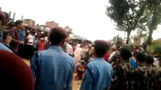 Arghakhanchi thada dashain mela by keshab poudel s