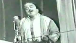 Alam Lohar Ik Din Karan Shikar Shikari.mp3