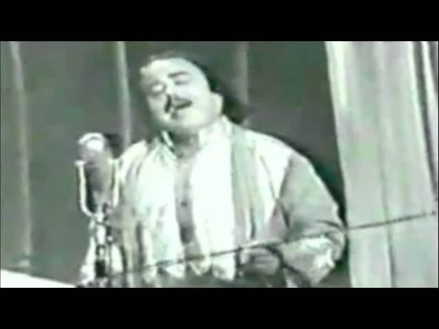 Alam Lohar - Ik Din Karan Shikar Shikari