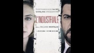 l industriale 2011 italian