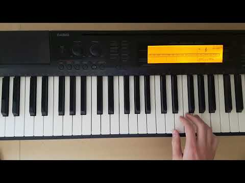 F6 Chord Piano Gallery Chord Guitar Finger Position