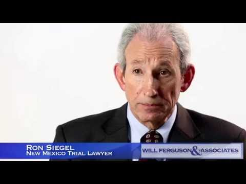 Vaccine Injury Lawyer - Vaccination Injury Fund Albuquerque NM - What is the Fund?