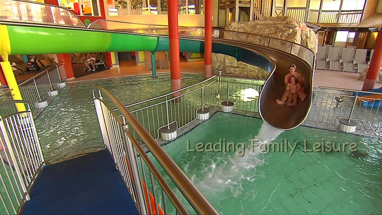 Leading family hotels resorts i migliori hotel per le - Hotel a braies con piscina ...