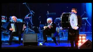 Терем-квартет. Юбилейный концерт, 25 лет!(Терем-квартет и Оркестр