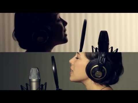 Everybody's Got Somebody But Me - Hunter Hayes ft. Jason Mraz Cover