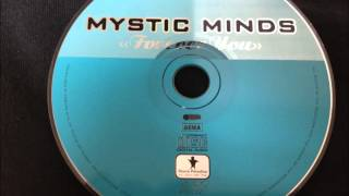 Mystic Minds - Forever You