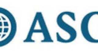American Society of Comparative Law | Wikipedia audio article