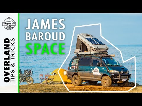 james-baroud-rooftop-tent---why-we-upgraded-after-15-months-on-the-road-|-drive-the-world