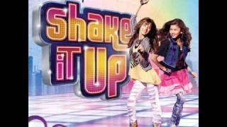 Watch Shake It Up Our Generation video
