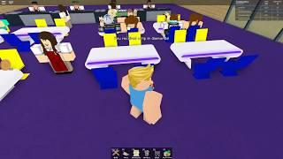 roblox restaurant tycoon 4