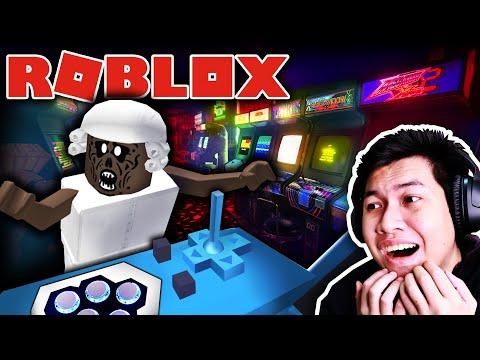 คุณยายแอบเข้าร้านเกม 🕹️ (Roblox)