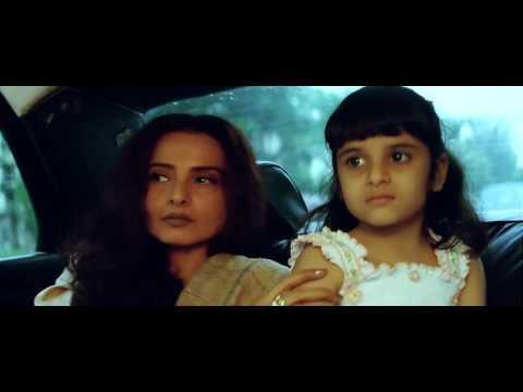 Dil Hai Tumhaara 2002 Hindi 720p  ASHIS..