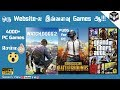 How to Download Best PC Games(Full Version) | Best Website | 4000+ Games | Smarter KreationZ