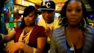 Baby Nelson Gettin Blown (u know) feat Maxo