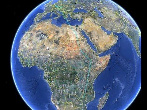 Zambia 2010