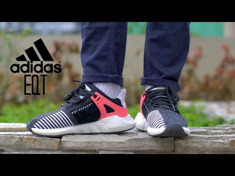 adidas-eqt-support-93/17-on-feet