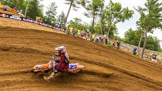 New Blood | MX Nation S3 EP1