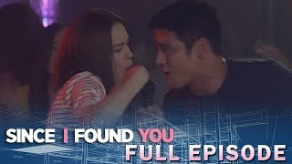 Since I Found You The Date Full Episode 3