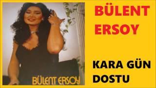Bülent Ersoy - Kara gün dostu (1981) 2017 Video