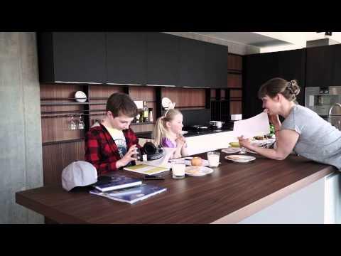 Eiendomsmegler 1 Nordnorge - Videovisning