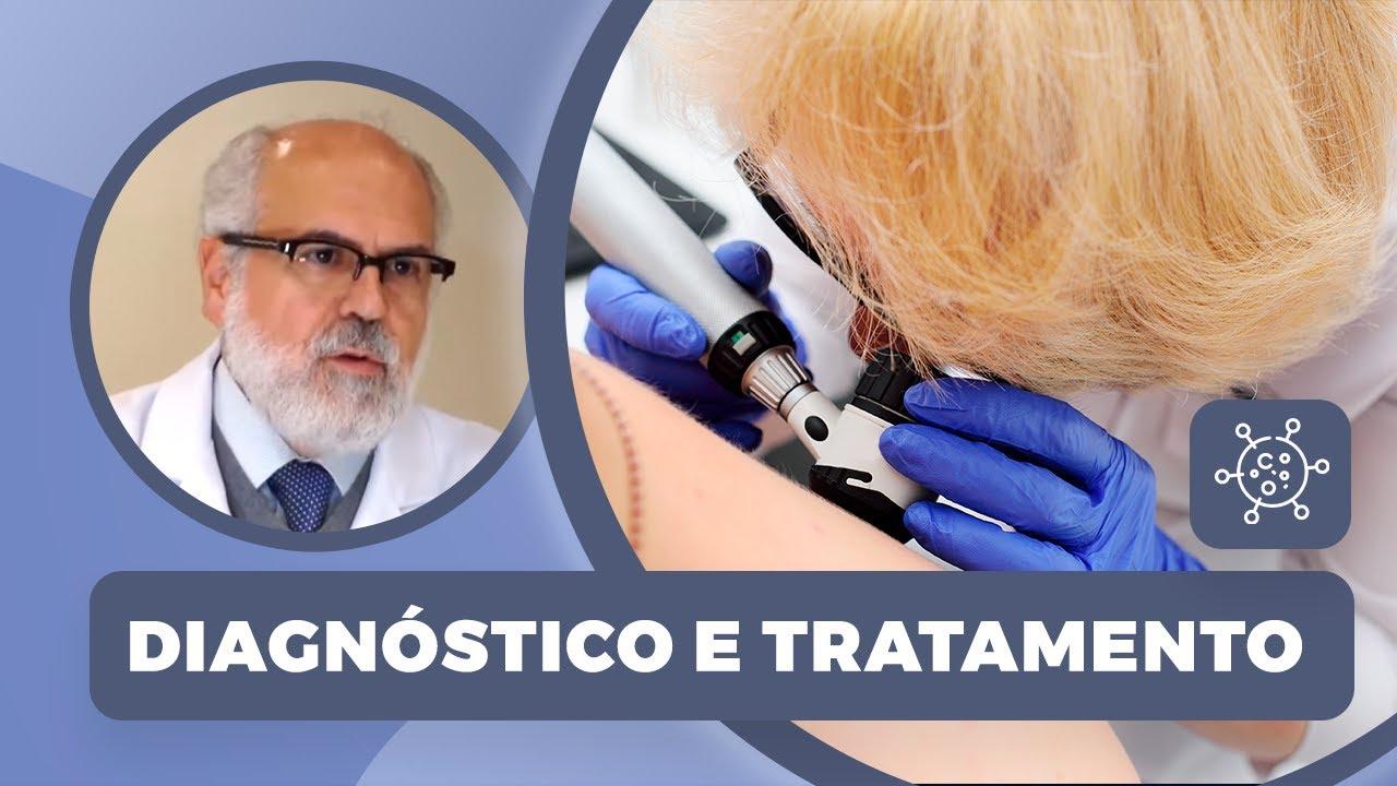 cancer de piele operat