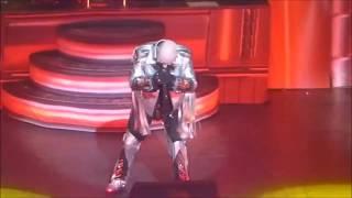 Judas Priest - Firepower [Live 2018]