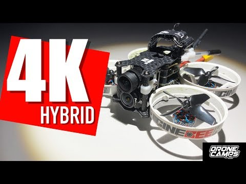 4k-drone-perfection!---iflight-cinebee-hybrid-4k---full-review-&-flights