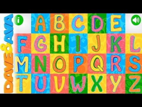 🎯 Learn ABC