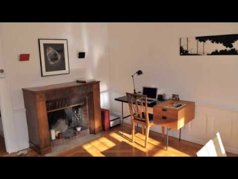Luxurious Flat to rent in Geneva