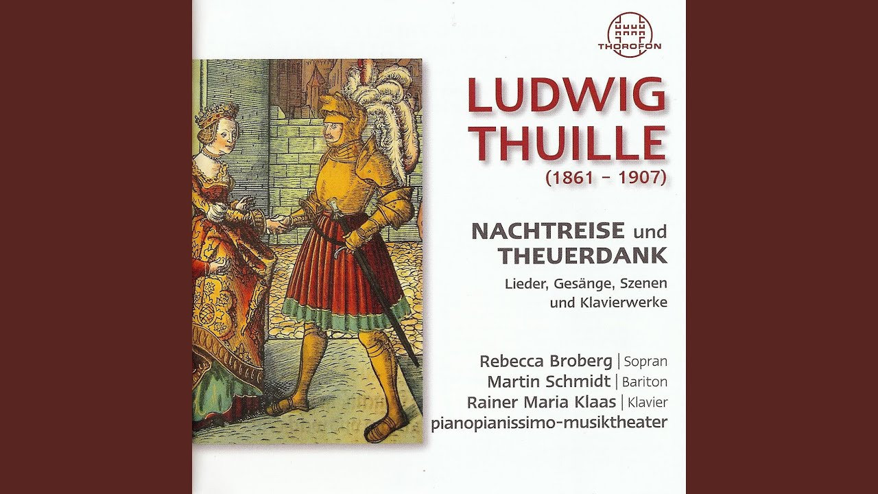 Lieder Für Eine Singstimme Mit Begleitung Des Pianoforte Auf Gedichte Von Emanuel Geibel