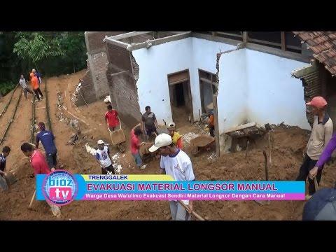 5-hari-warga-watulimo-evakuasi-sendiri-rumah-tertimbun-longsor-tanpa-bantuan-bpbd-?---bioz.tv