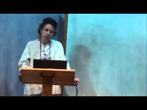3rd Century Doctrine 2012 03 23