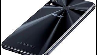 Asus Zenfone 5 pro Smartphone specifications & review
