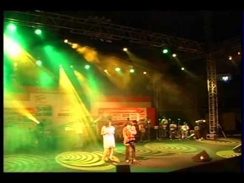 Vijay Antony Live in Malaysia Concert 2010