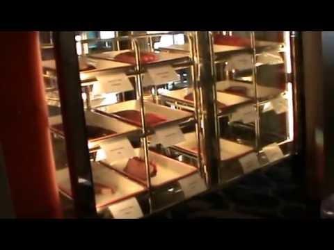 Video Casino club kostenlose spiele